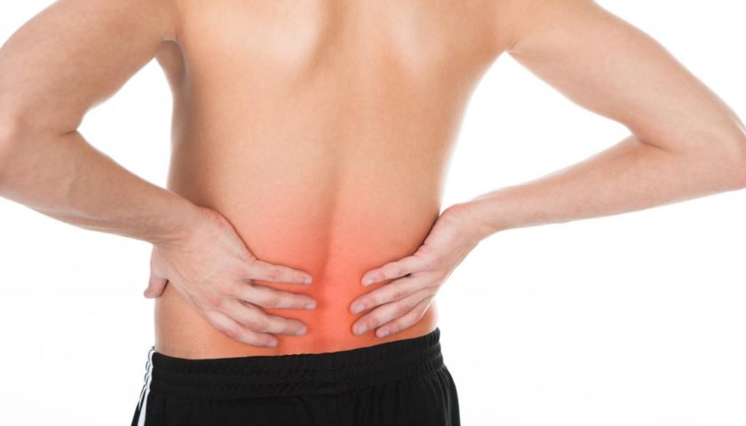 Acquaint Yourself With a Chiropractor