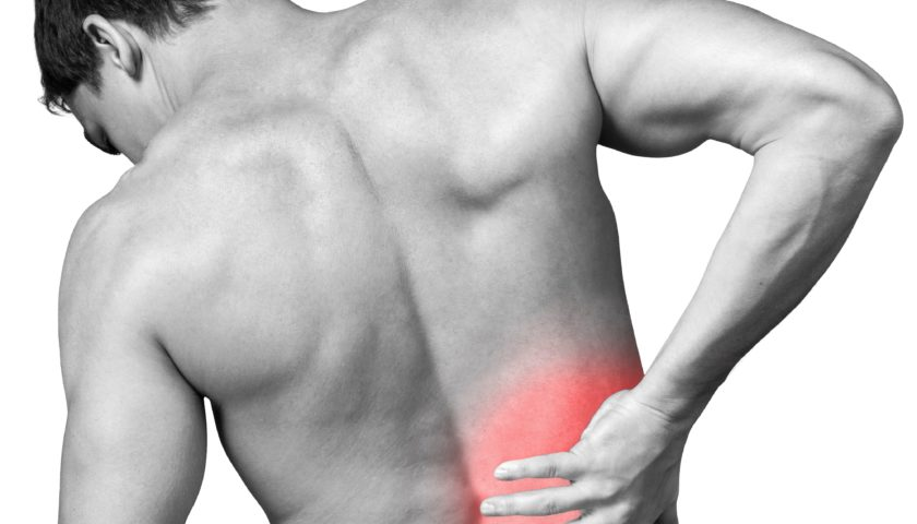 Back Pain Exercises Ways to Gain Healthy Posture