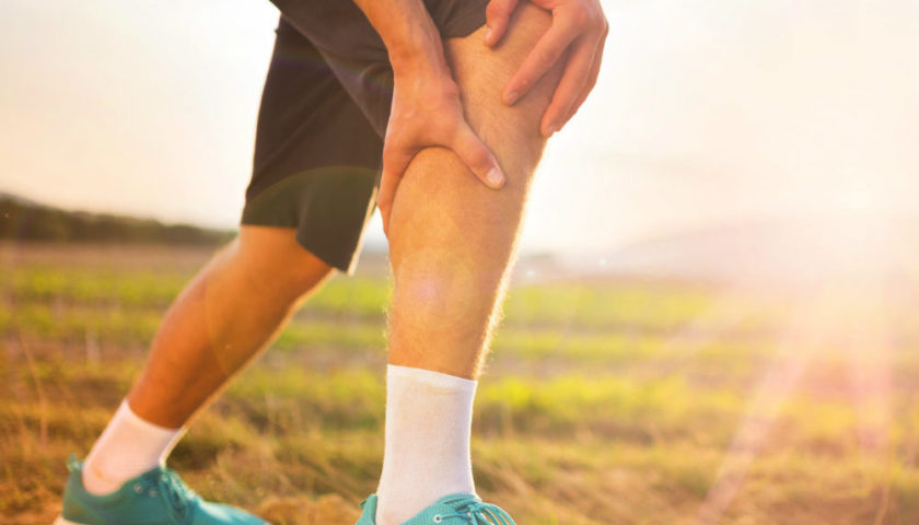 Benefits of a Physical Therapist