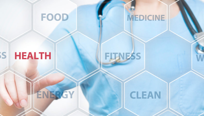 Blue Cross and Blue Shield Providers: Catering to Your Health Care Needs