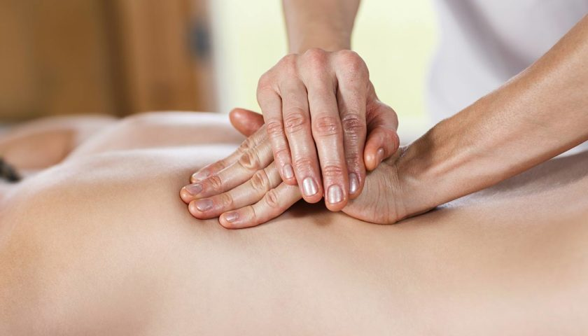 Bodywork Therapists And The Three M's