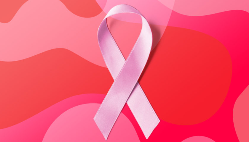 Breast Cancer Reduction