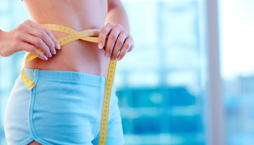 Buy Orlistat UK Online to Reduce Your Weight