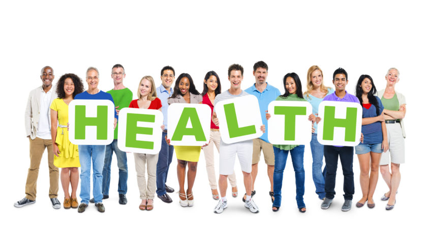 Choosing the Right Health Care Plan For You!