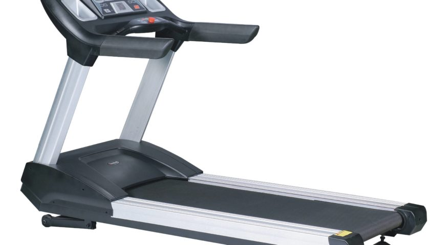 Determining The Best Abdominal Exercises Machines Review