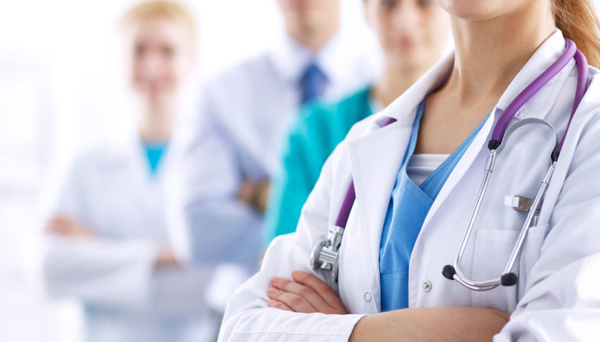 Dialysis - Treatment for Kidney Failure