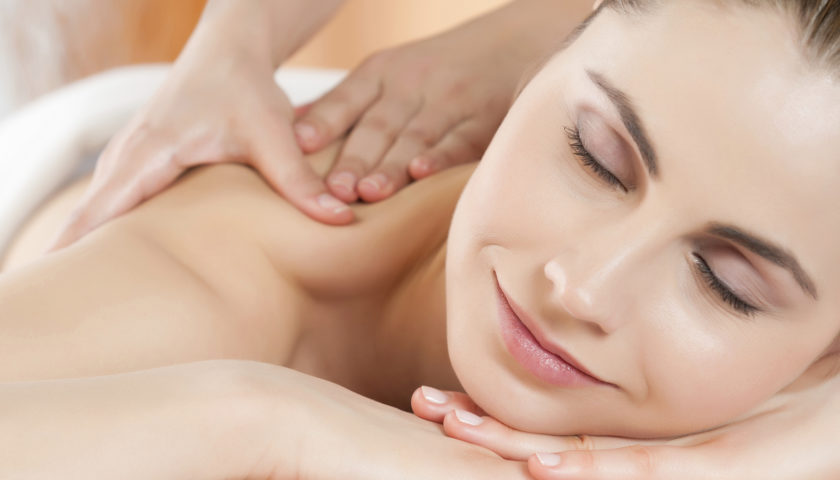 Do You Know How To Identify Features Of Great Massage Therapists