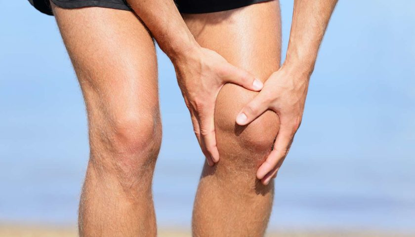 Get The Best Treatment For Foot and Heel Pain From The Heel Pain Clinic