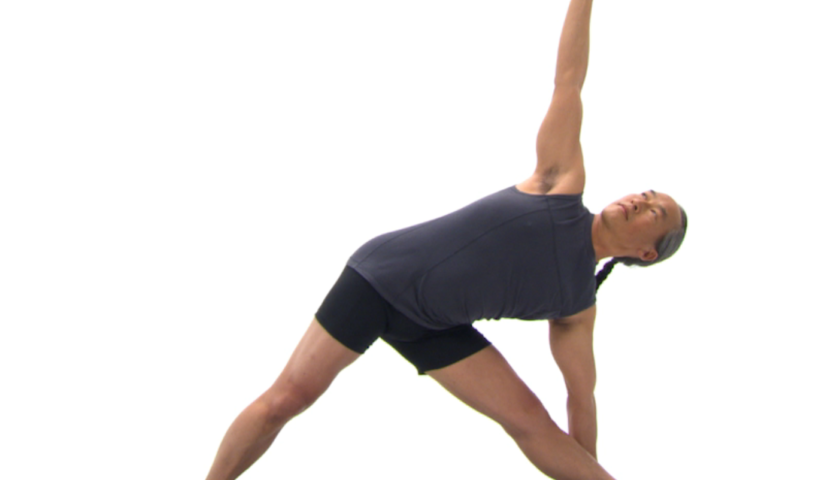 Get an Internationally Certified Yoga Training Course From Experts