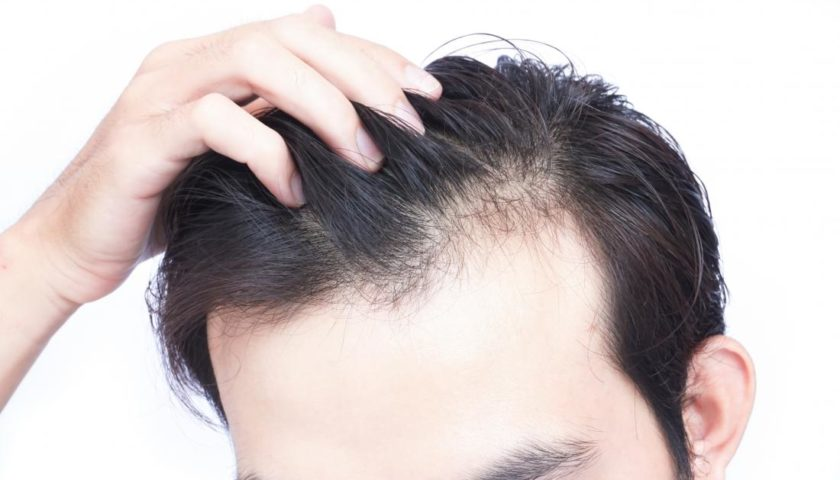 Getting Rid Of Unwanted Hairs at Home