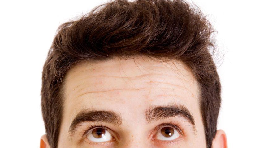 Hair Transplant in Pakistan - Latest Armamentarium in Hair Loss Treatment