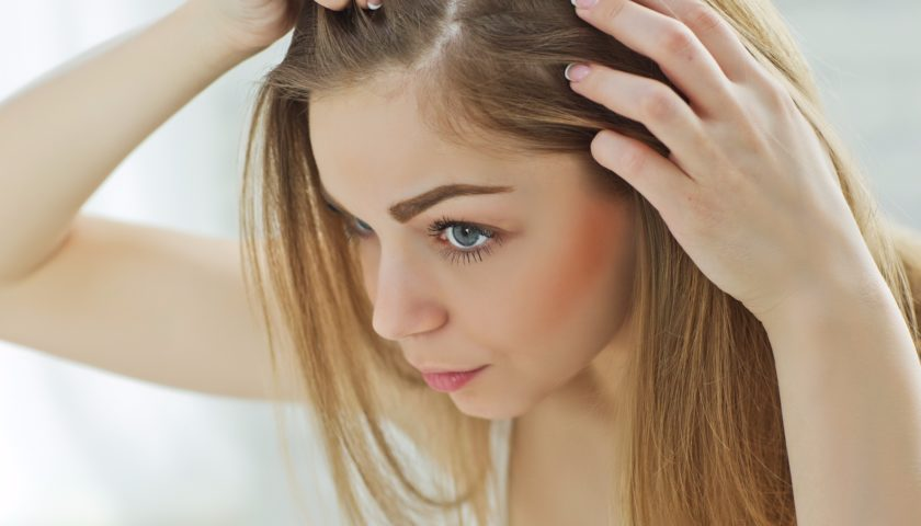 Hair Transplantation - A Remedy For Balding Issues