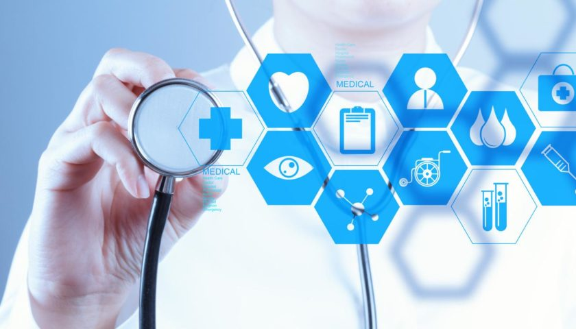 Health Care Reform - Growing Your Business - Not Your Overhead