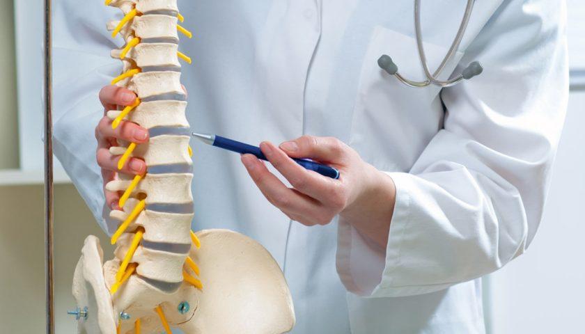 Health Remedies For Backache