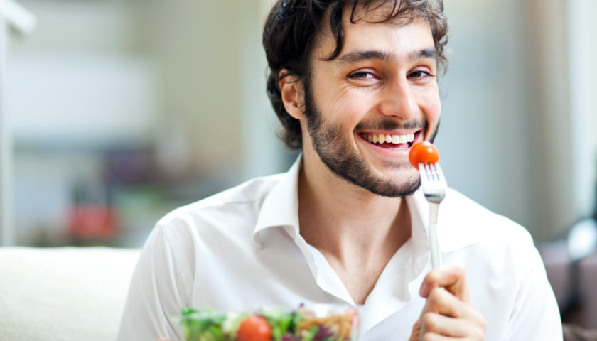 Herbal Treatment To Increase Penile Strength In Men Naturally