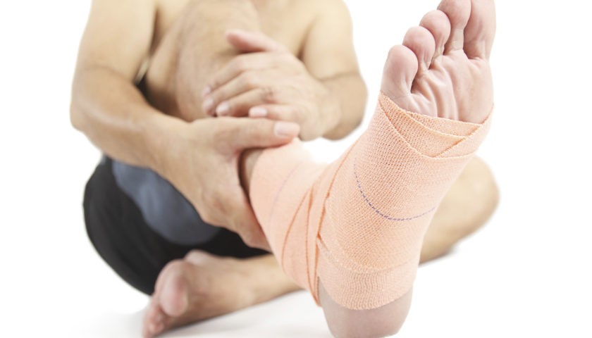 Injured Due to Negligence And Need Closure?