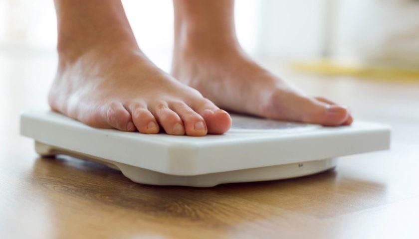 Ramdev Medicine for Weight Loss