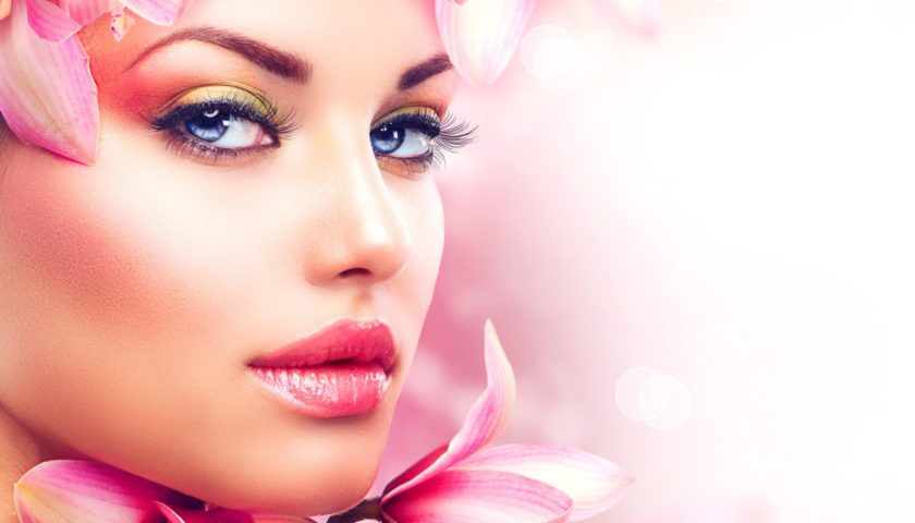 Speak Your New Fashion Statement With Ultimate Plastic Surgeries