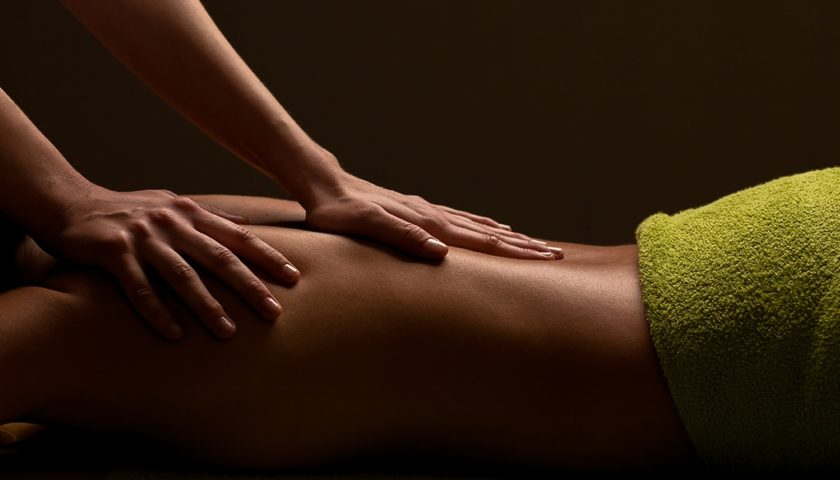 The Importance of Considering The Type of Massage Gel That One Uses
