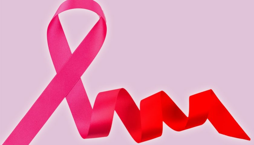 Top 10 Ways to Reduce the Risk of Breast Cancer