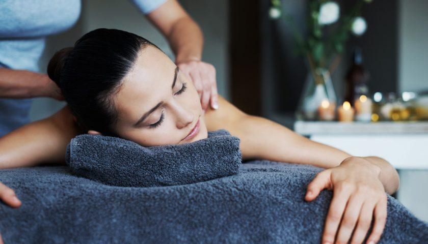 Why Choose Massage Cushions