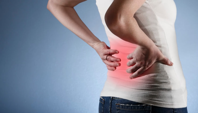 Yonkers Chiropractor Spine Care Spinal Decompression Therapy